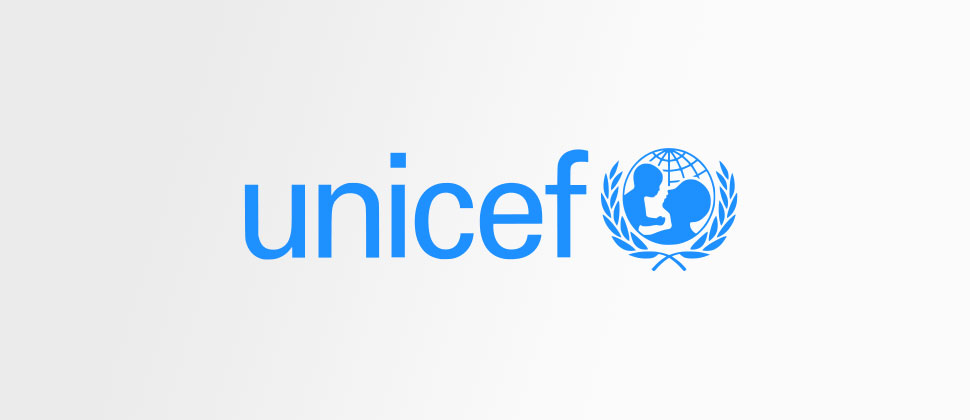 UN Secretary-General launches global drive to meet sanitation targets by 2015
