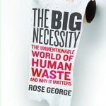 The Big Necessity Cover