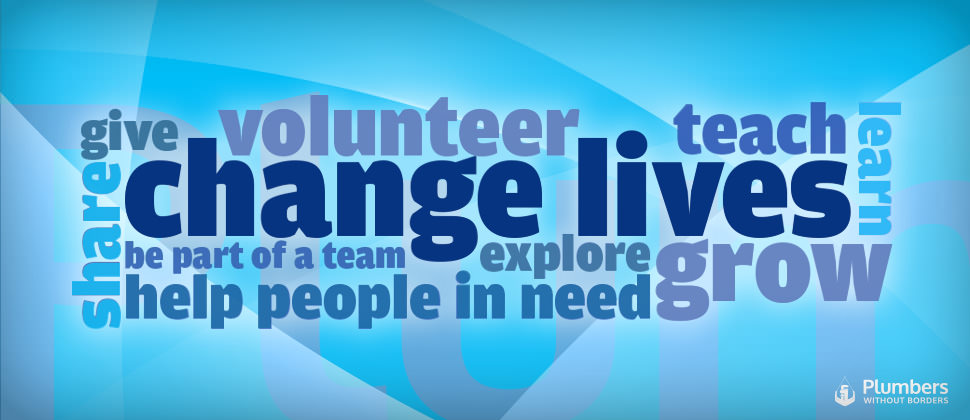 Volunteer-And-Make-A-Difference