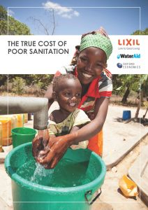 the_true_cost_of_poor_sanitation_e_Page_1