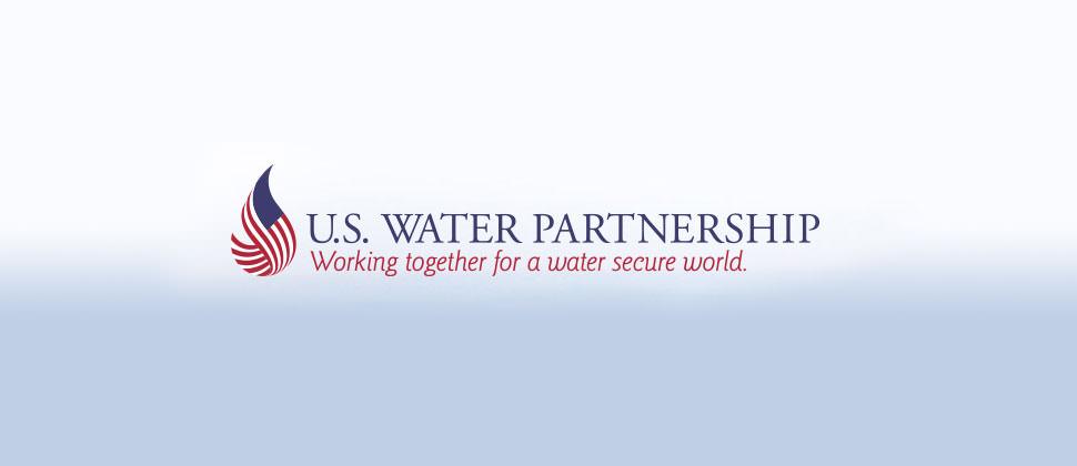 Secretary Clinton Launches New US Water Partnership
