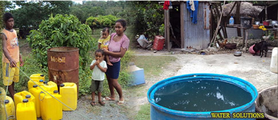 Ecuador community projects seek volunteers for a variety of efforts….