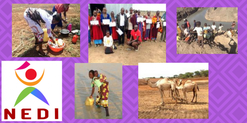 Kenya: Neighborhood Development Initiative