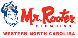 Mr. Rooter Plumbing WNC